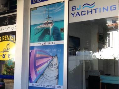 bjyachting-49725050162268565266675454654548.jpg Photos 4