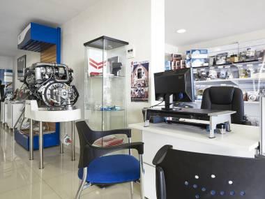 motonauticaibiza-63604110163066544966556952664566.jpg Photos 6