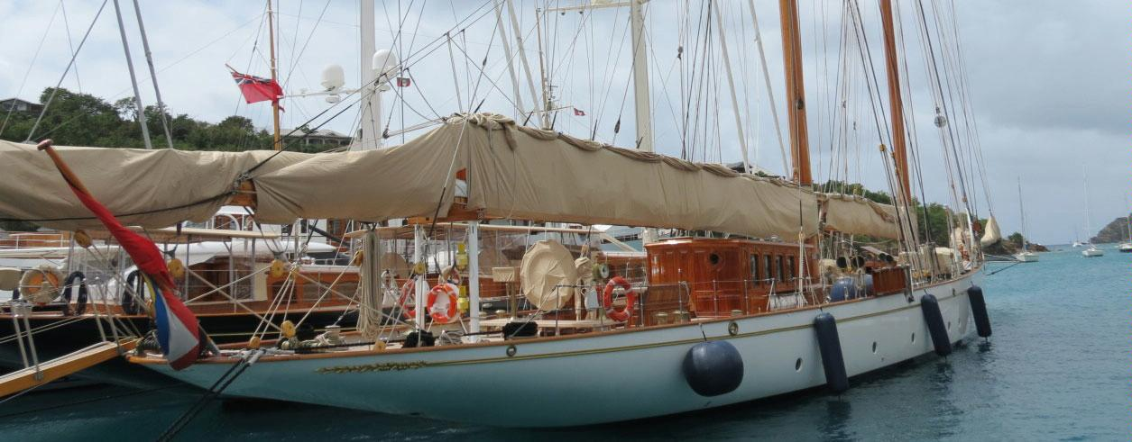 BLUE YACHTING LA ROCHELLE Photo 3