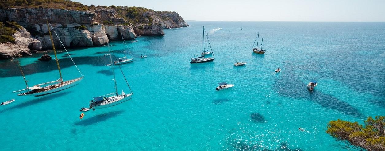 Macarella Boats Photo 3