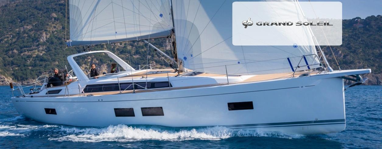 Motyvel Yachts Photo 1