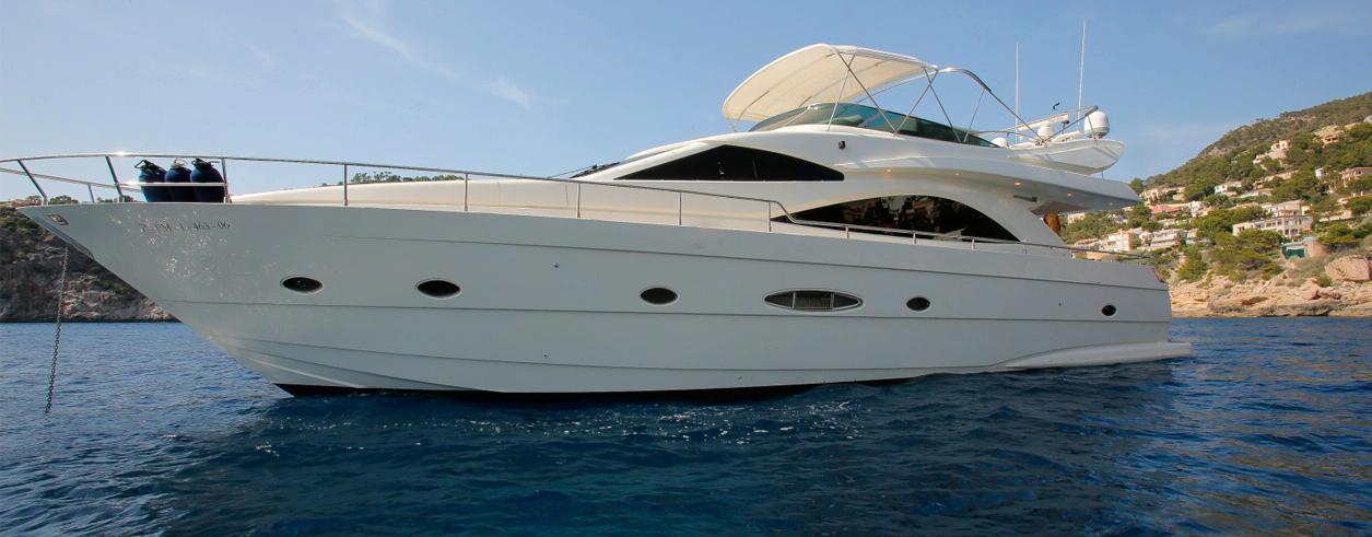 Prima Boats Photo 1