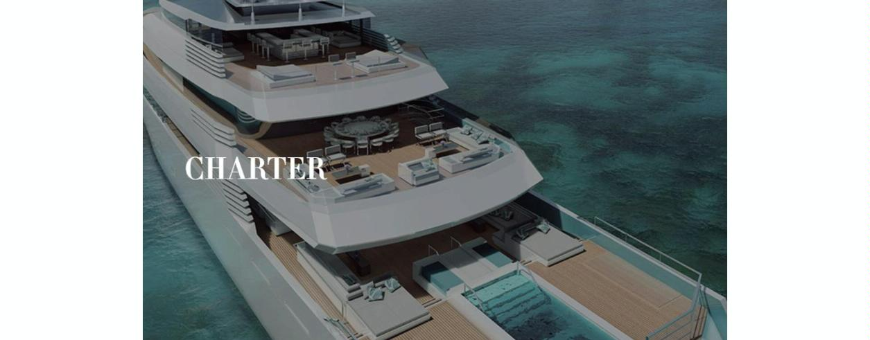 Royal Yacht International Photo 2