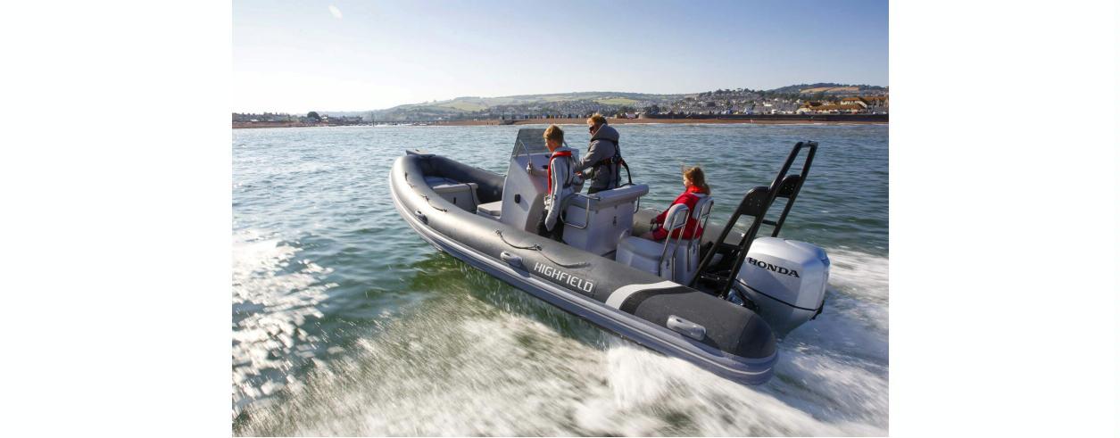 Spartivento Yachts & Service Srl Photo 3
