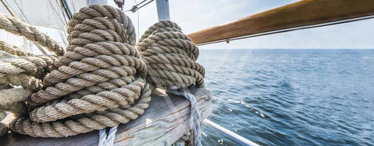 Very Yachting Photo 1