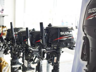motonauticaibiza-63629110163066544966686854574566.jpg Photos 8