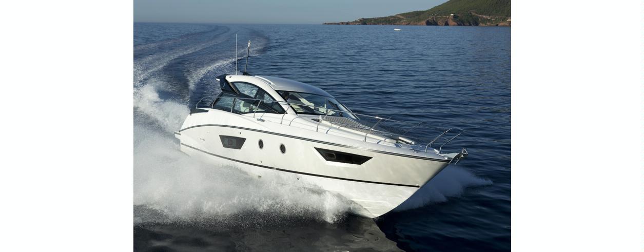 4Sail Nautica, SL. Photo 3