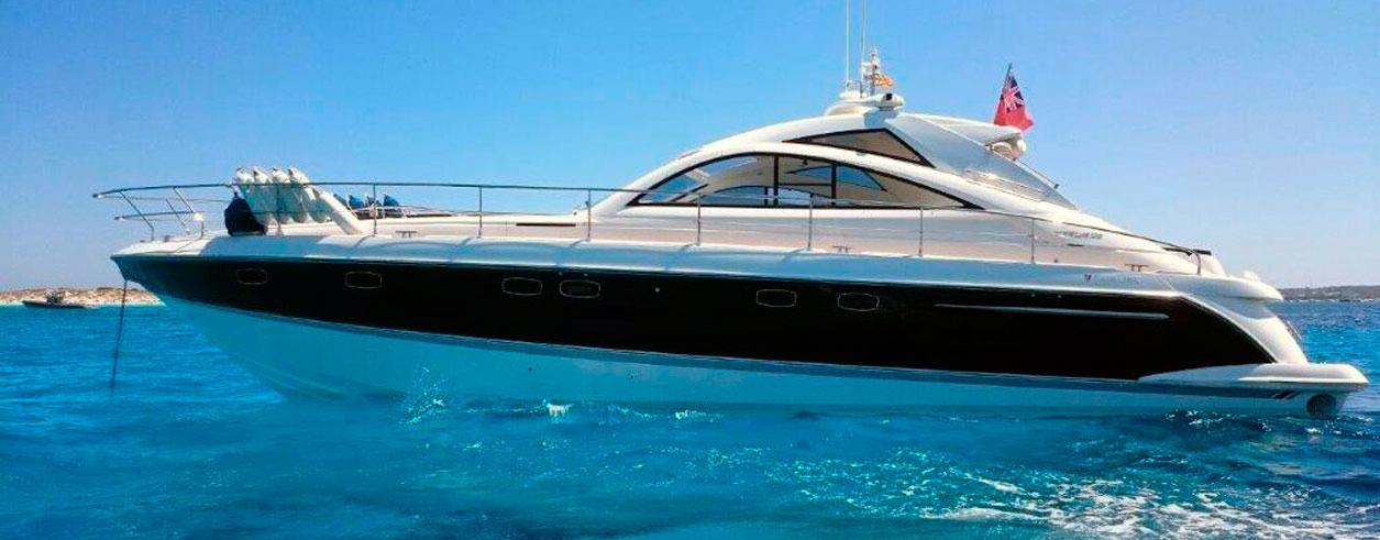 Kavi Yachts Spain S.L. Photo 3