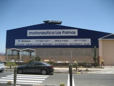 motonauticalaspalmas-44160110162357486954525552544566.jpg Photos 0
