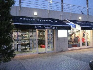 milla-nautica-47927050100454514865665066664565.jpg Photos 0