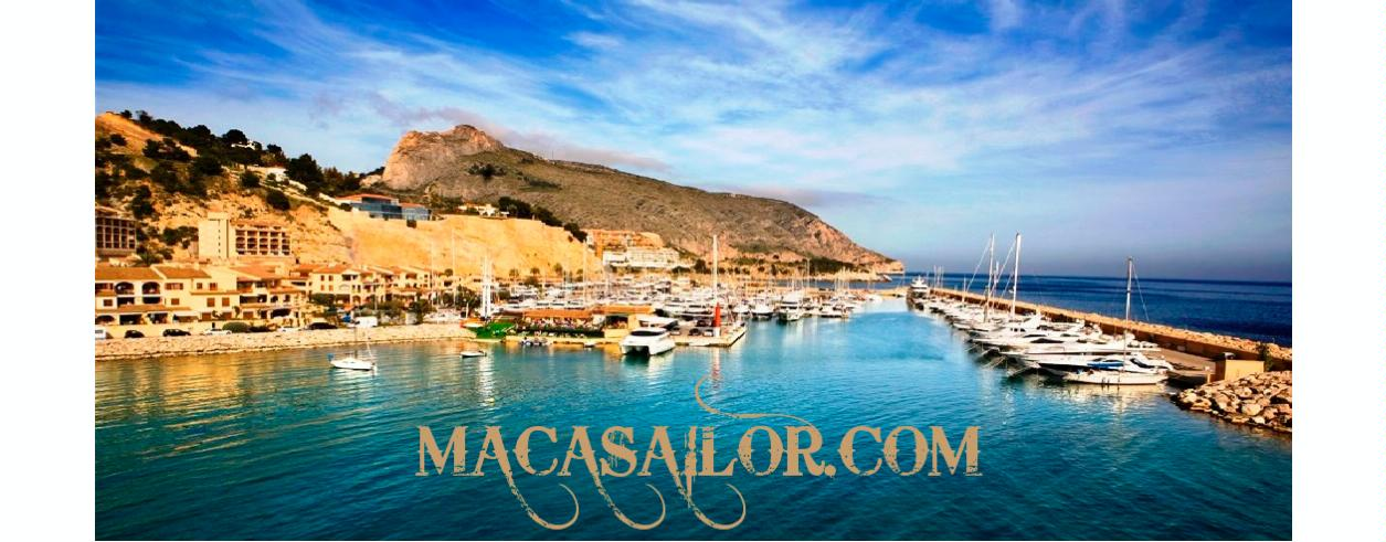 MACASAILOR Photo 1