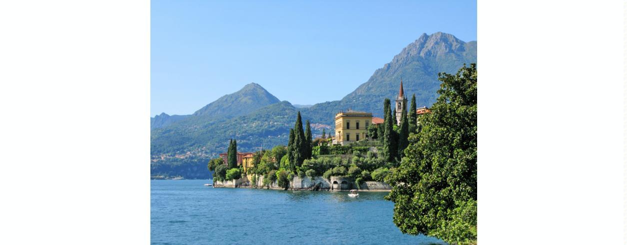 Sunseeker Italy Photo 2