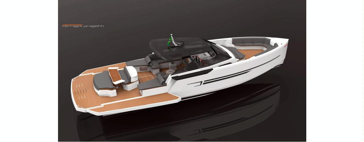Nautic A22 Photo 3