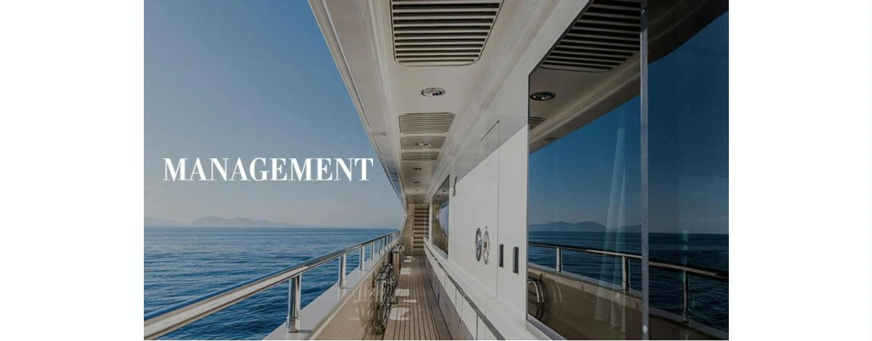 Royal Yacht International Photo 3