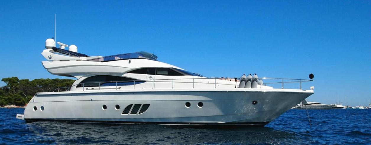 SeaSide Agence Maritime Photo 2