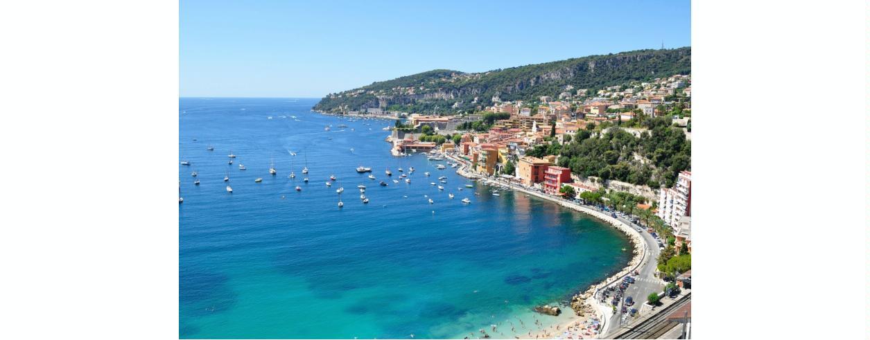 Sunseeker Cannes Photo 2
