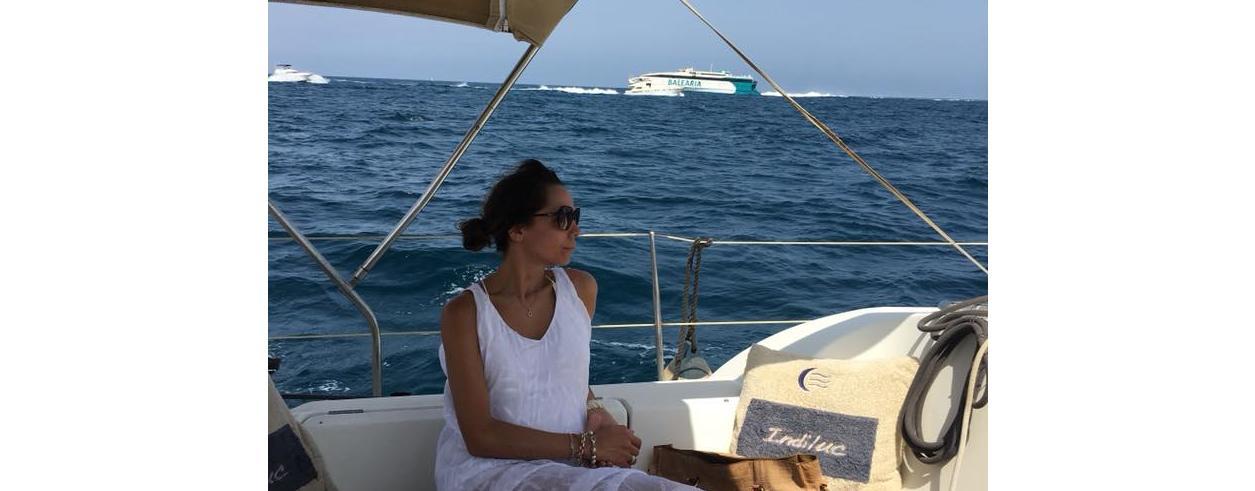 Balerdi Yacht Broker Photo 3
