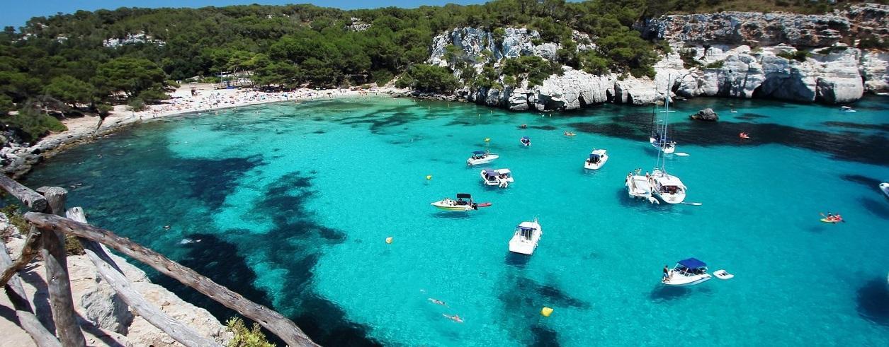 Macarella Boats Photo 1