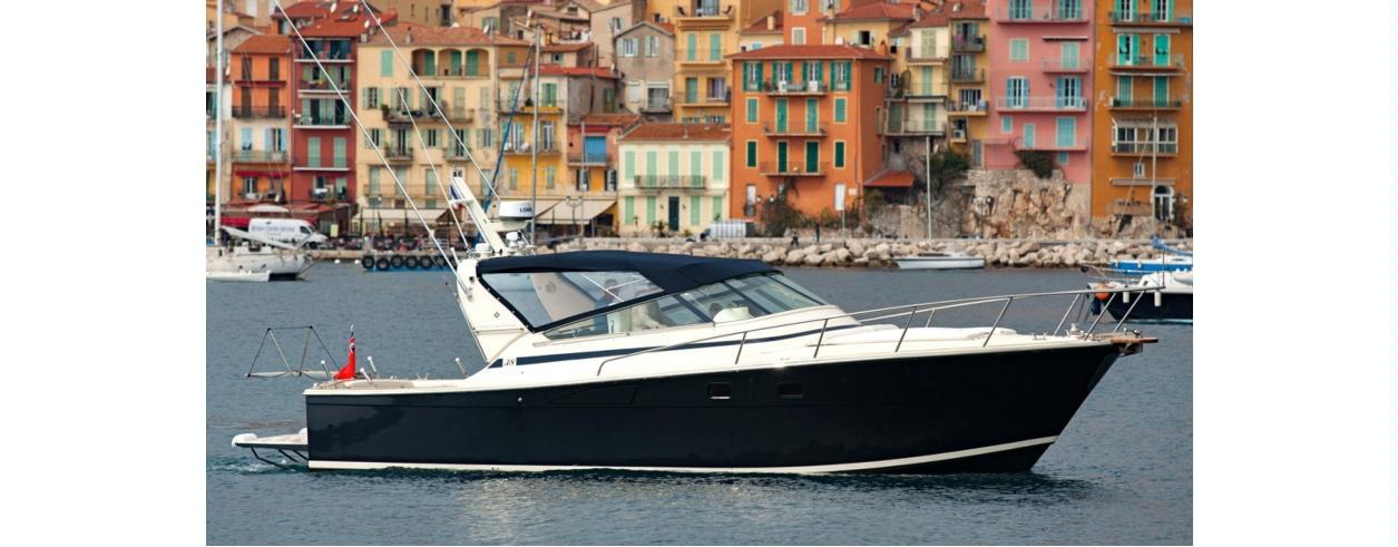 SeaSide Agence Maritime Photo 3