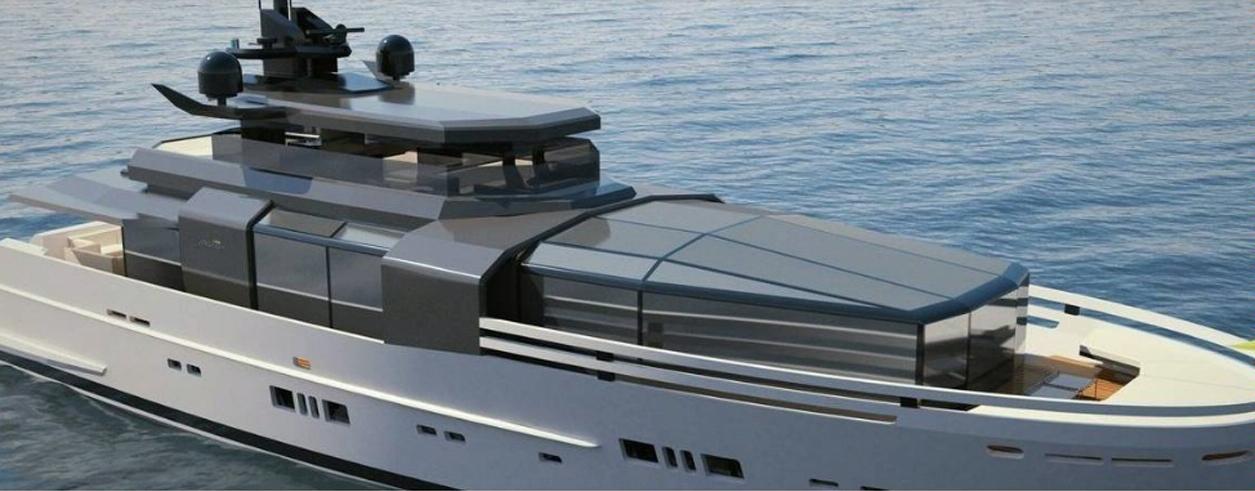 Yacht Corner Photo 3
