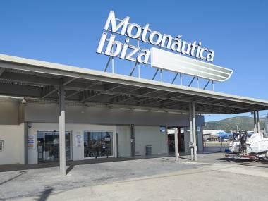 motonauticaibiza-63588110163066544966517051534557.jpg Photos 0