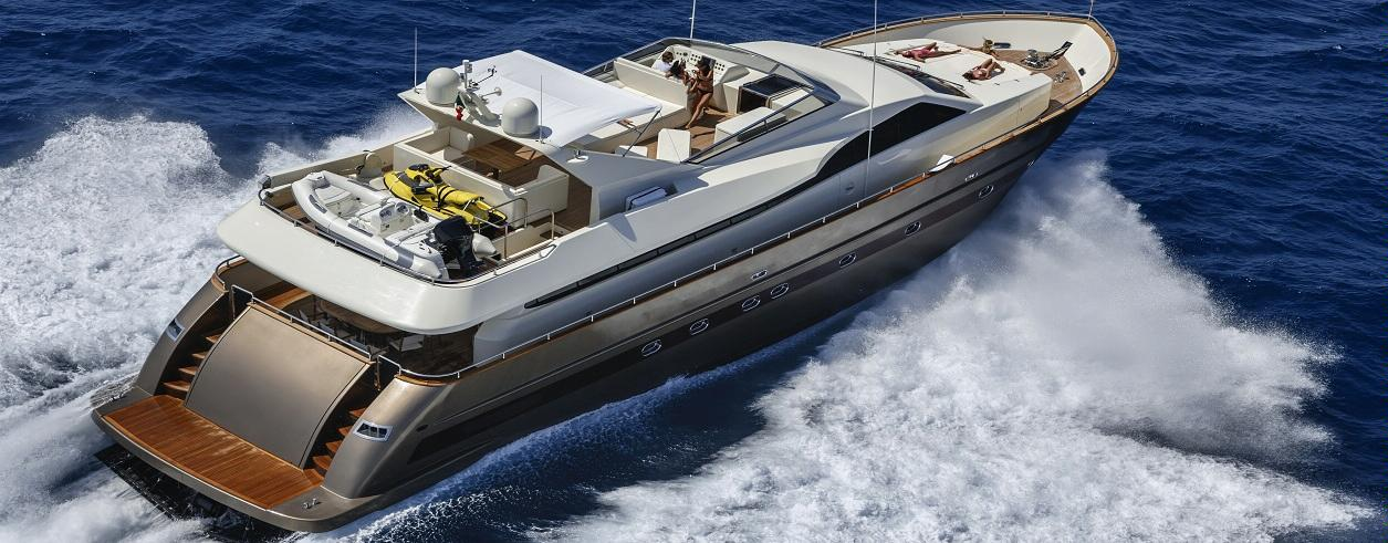Diwo Yachts International Photo 1