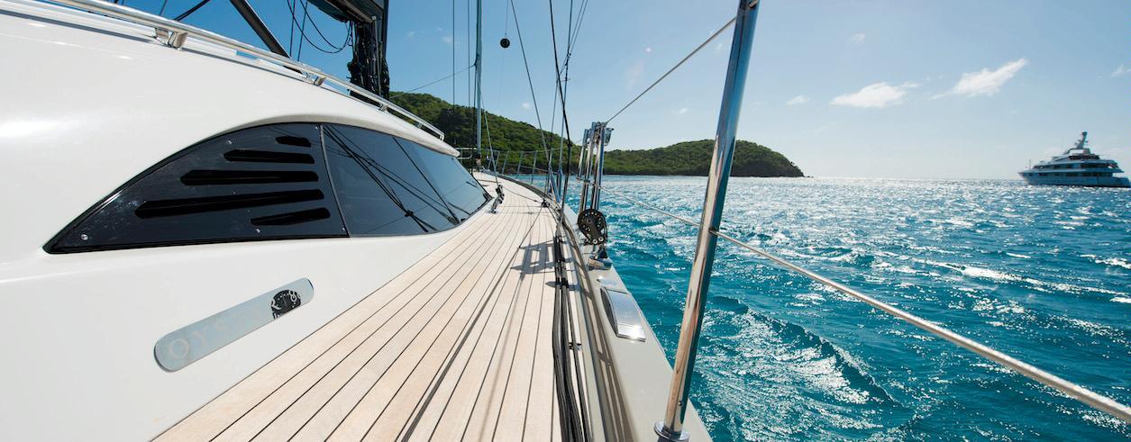 Jornet Yachts Photo 1