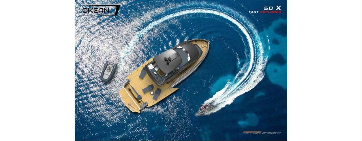 Nautic A22 Photo 1