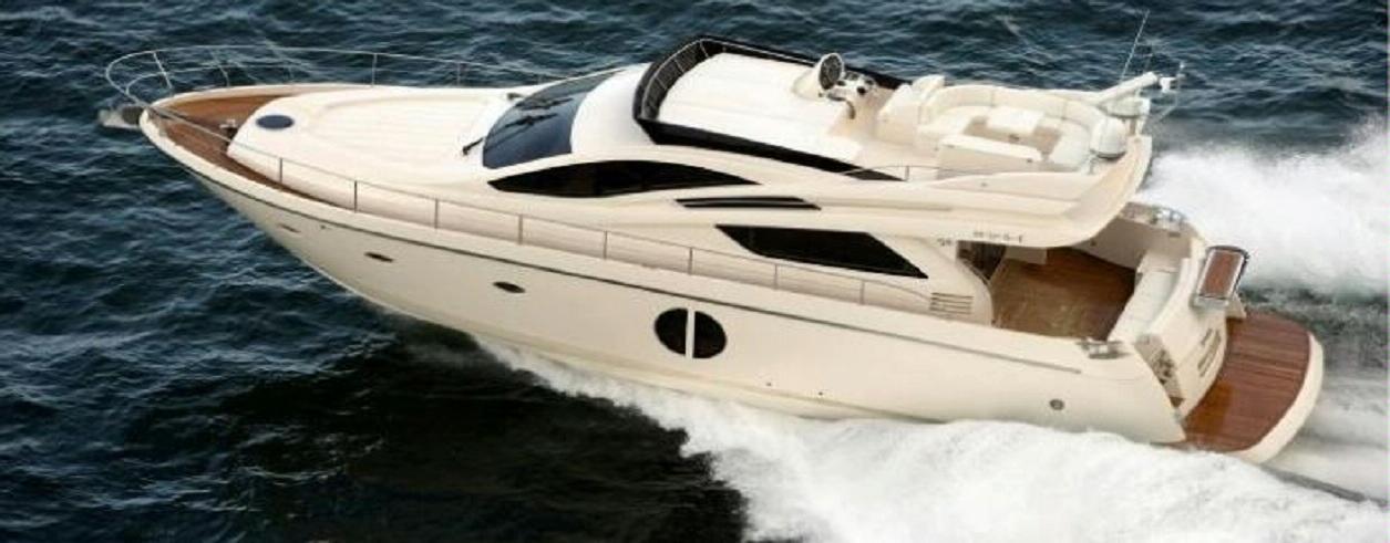 Nautica Paco Photo 3