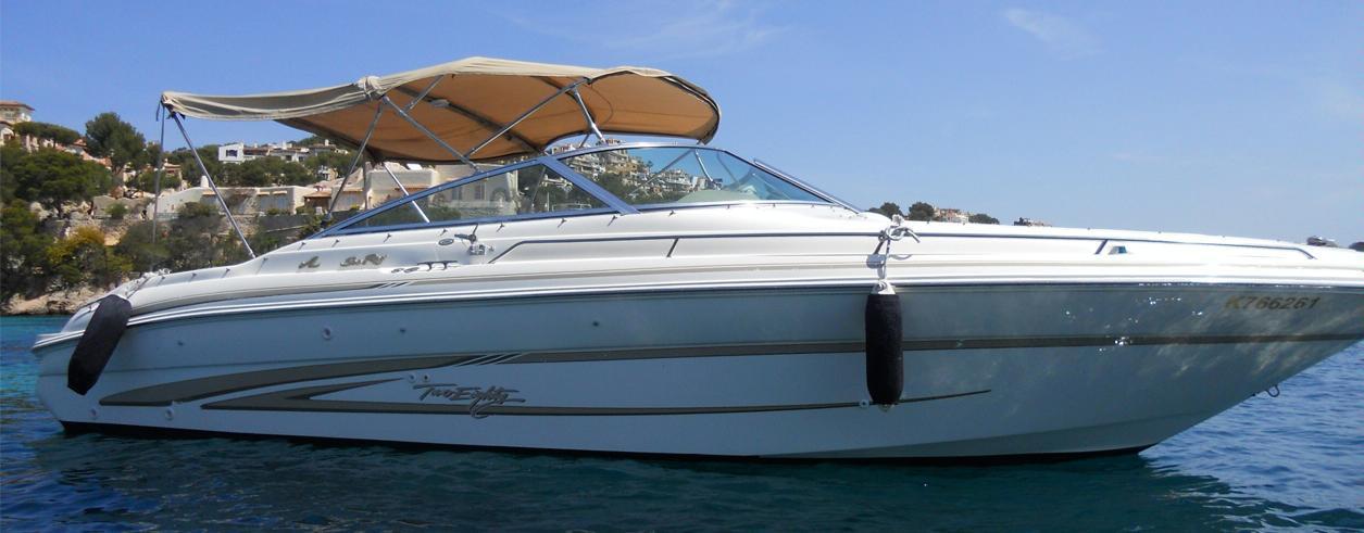 Prima Boats Photo 3