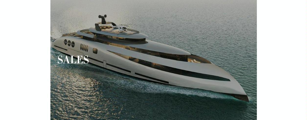Royal Yacht International Photo 1