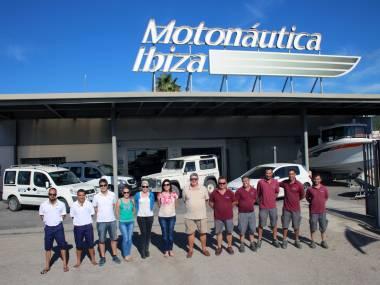 motonauticaibiza-63640110163066544967486557694565.jpg Photos 1