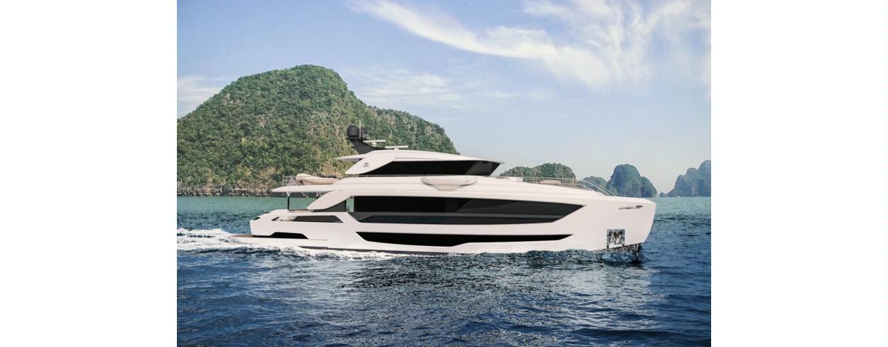 Diwo Yachts International Photo 3