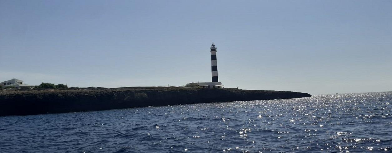 Macarella Boats Photo 2
