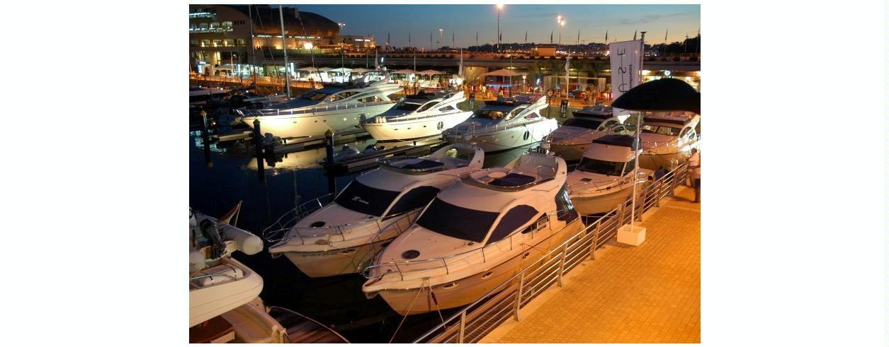 Nautica Paco Photo 2
