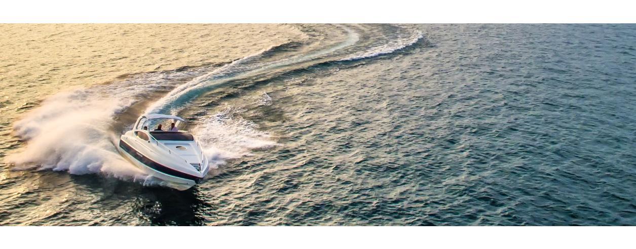 Pollini Nautica Photo 2