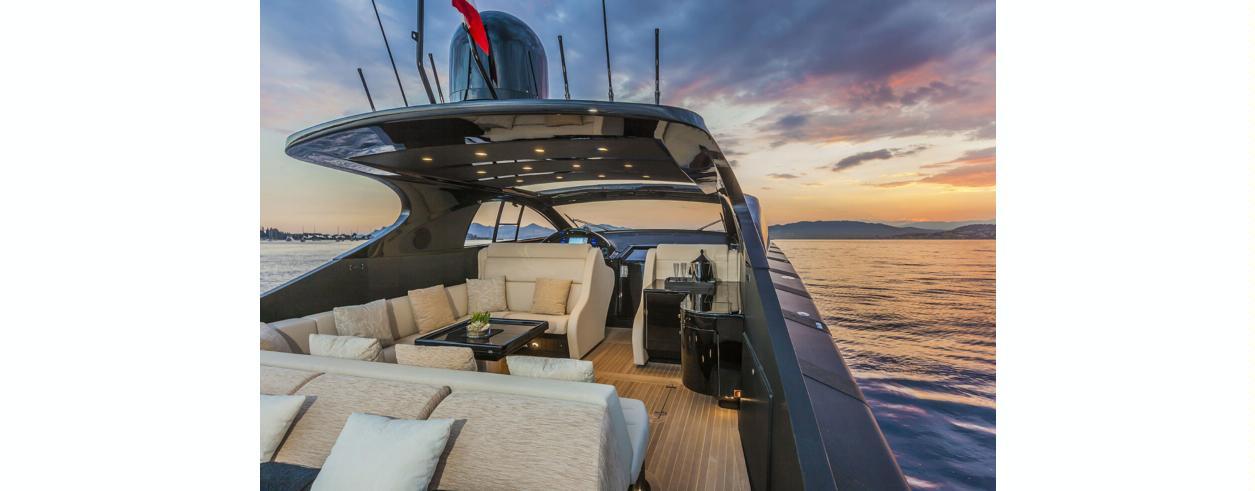 Santa Marina Yachts Photo 2