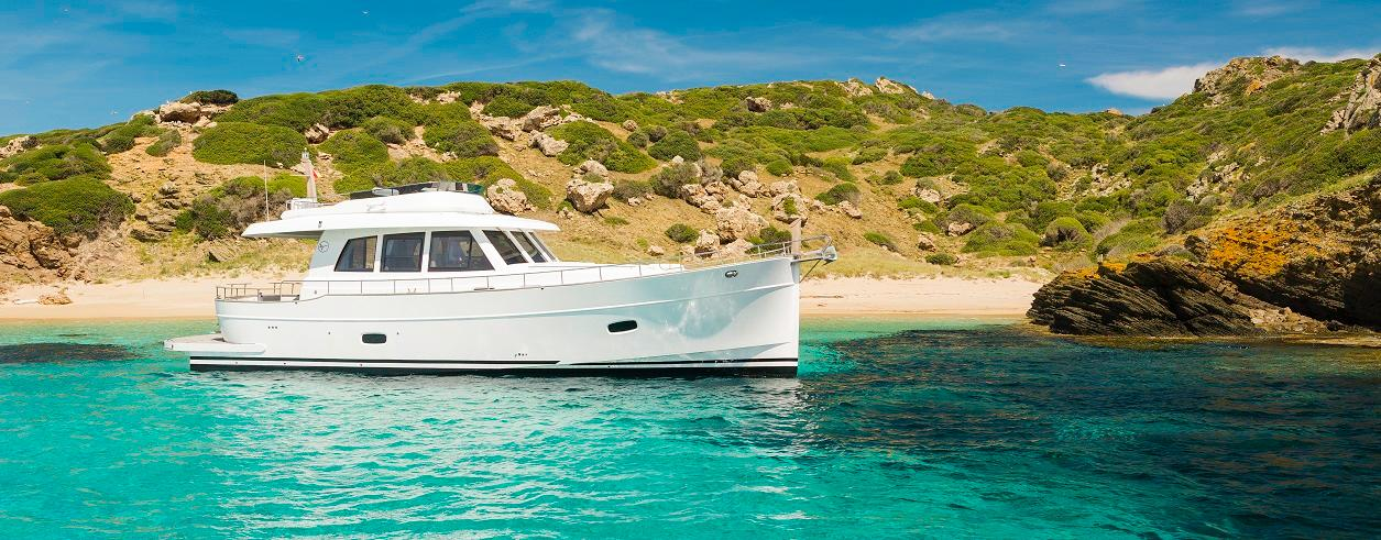 Sasga Yachts Photo 2