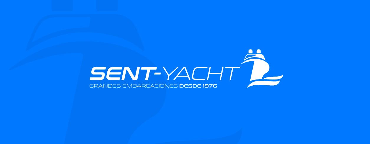 SENT-YACHT Photo 3
