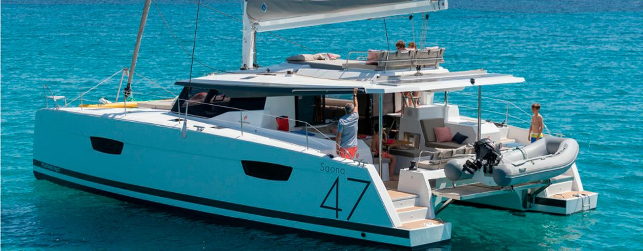Soproyachts, Lda. Photo 2
