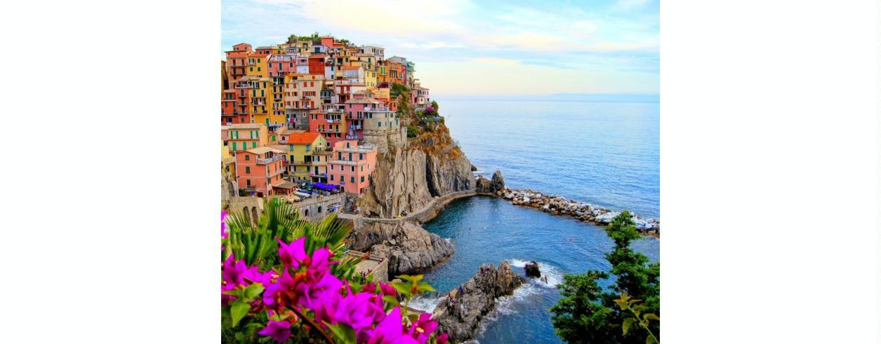 Sunseeker Italy Photo 1