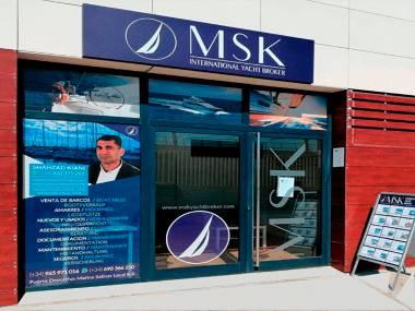 mskyachtbroker-48822040191750664951485650674568.jpg Photos 0