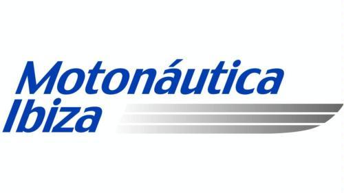 Logo de Motonautica Ibiza