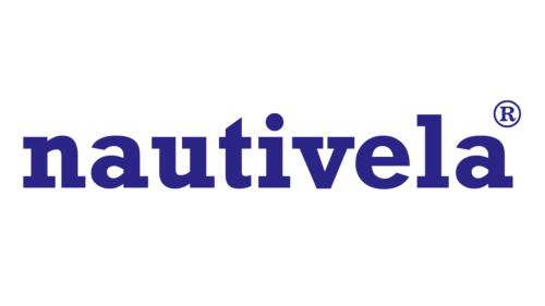 Logo de Nautivela