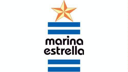Logo de Marina Estrella SL