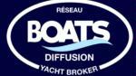 Entreprise Premium: Boats-Diffusion