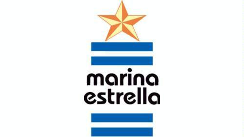 Logo de Marina Estrella Murcia