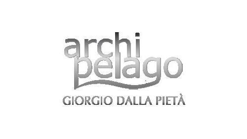 Logo de Archipelago - Giorgio Dalla Pietà