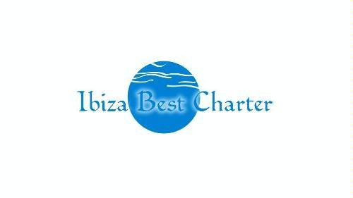 Logo de Ibiza Best Charter