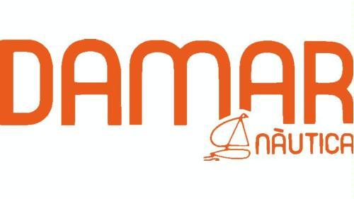 Logo de Damar Nàutica